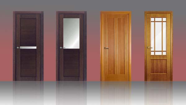 Волховец двери анегри 1021
