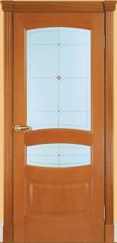 Главная Межкомнатные двери от производителя