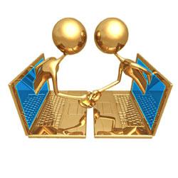 Заработок в интернете яндекс